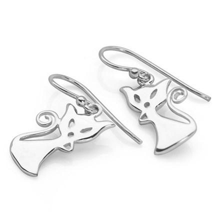 Felis Earrings