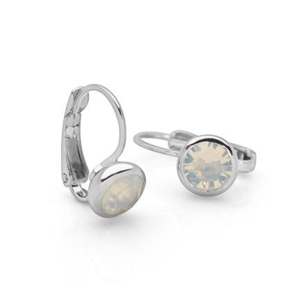 Moonshine Earrings