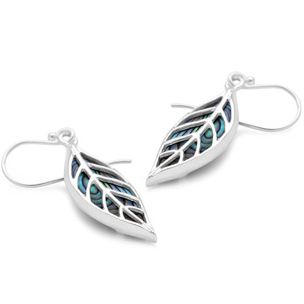 Windfall Earrings