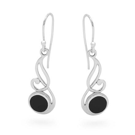 Musica Earrings