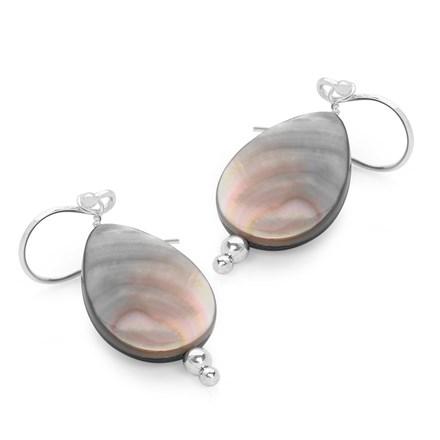 Desert Storm Earrings