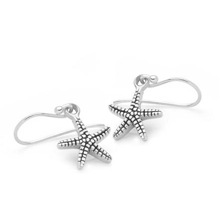 Sea Dream Earrings