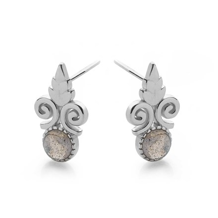 Woodland Sprite Earrings
