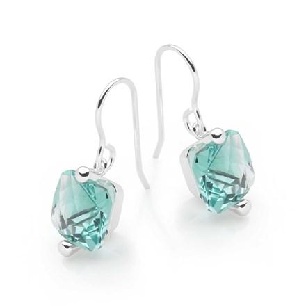 Sahran Sky Earrings