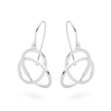 Trieste Earrings