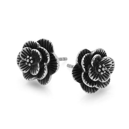 Jolie Blossom Earrings