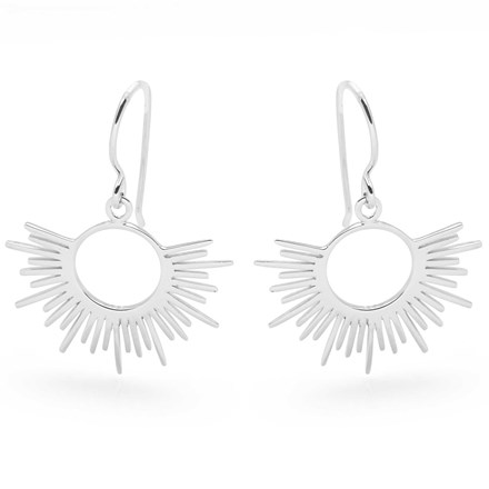 Summer Sol Earrings