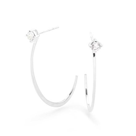 Star Stream Earrings