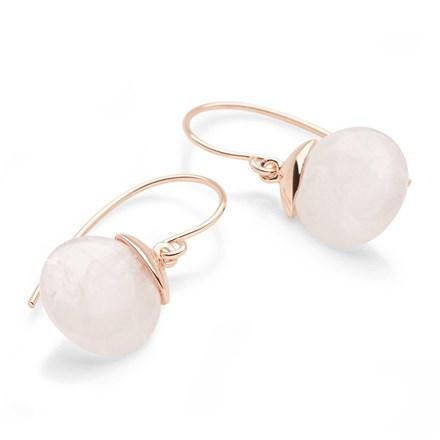 Rosen Harmony Earrings