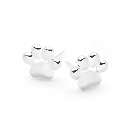 Perfect Paws Studs