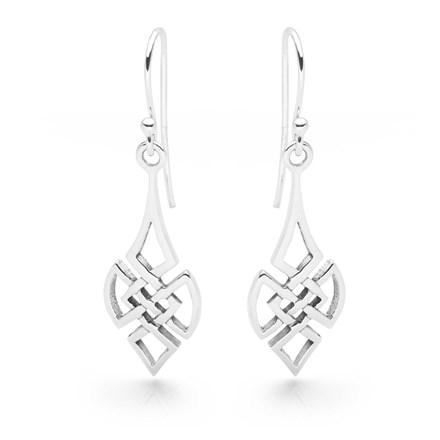 Shoni Earrings
