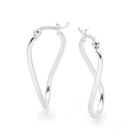 Charlotte Earrings