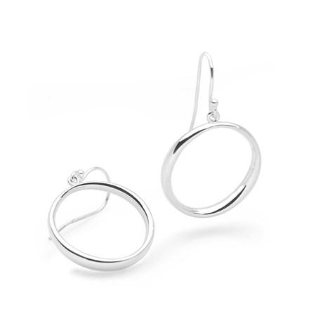 Ren Earrings
