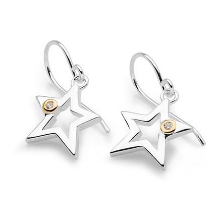 Stardom Earrings