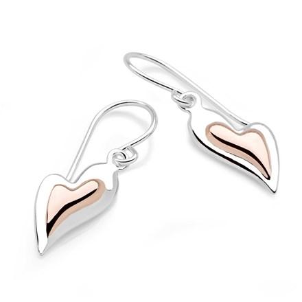 Bella Fusion Earrings