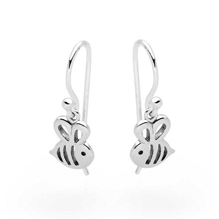 Bonnie Bee Earrings