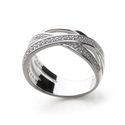 Nouvelle Beau Ring