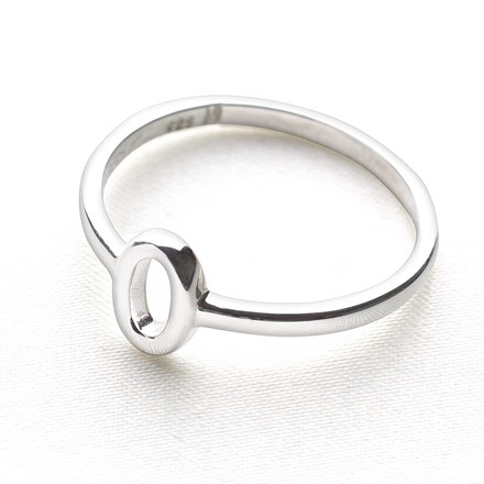 Dolce Ring