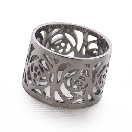 Roseé Ring