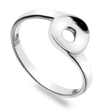 Peep Ring