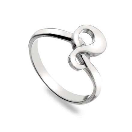 Silana Ring