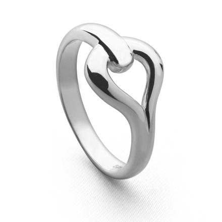 Caress Ring