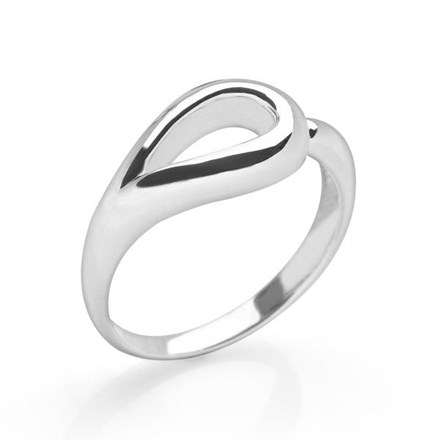 Jubliate Ring