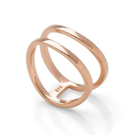 Sweet Sienna Ring