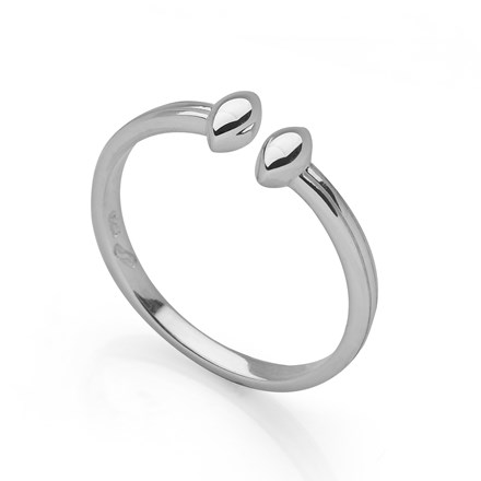 Harmonia Ring