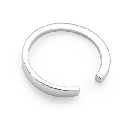 City Dawn Ring