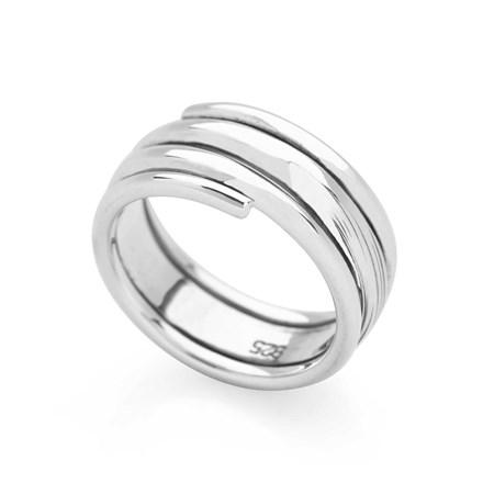 Vinyard Ring