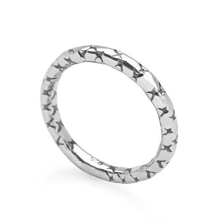 Coastal Ring