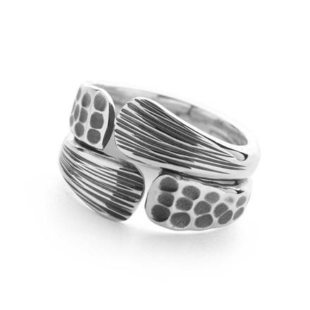 Boardwalk Ring