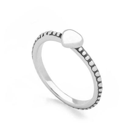 Mon Cherie Ring