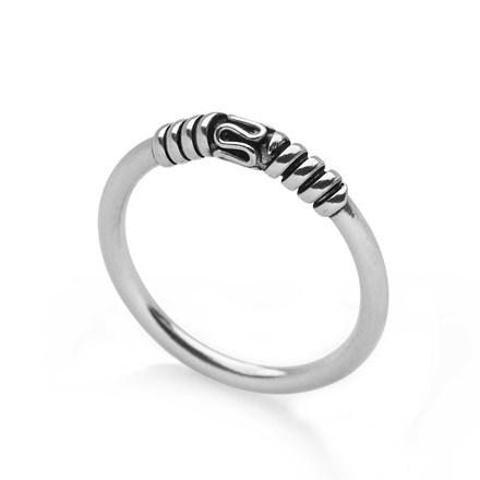 Kama Ring (Single)
