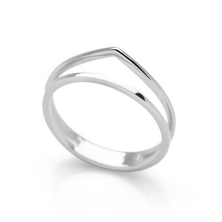 Pique Ring
