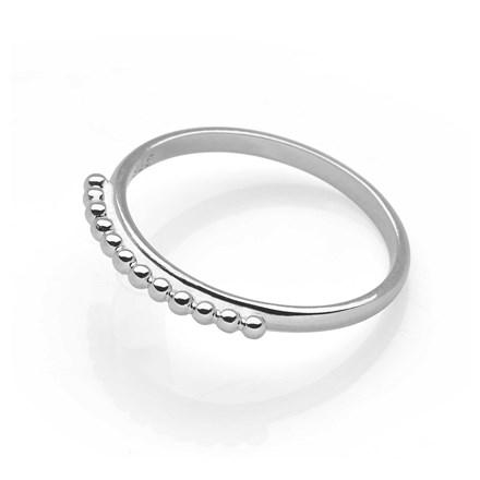 Bina Ring