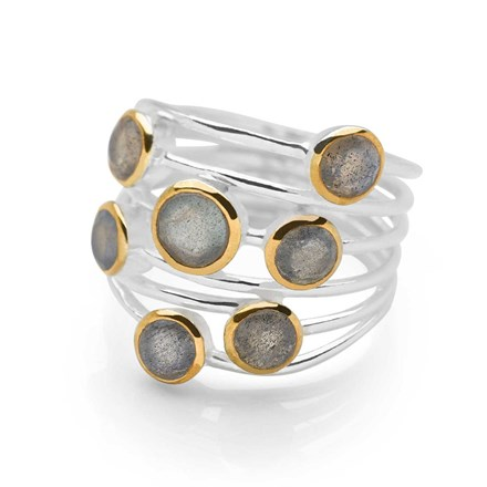 Rockpool Ring