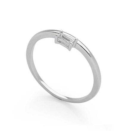 Demi Ring
