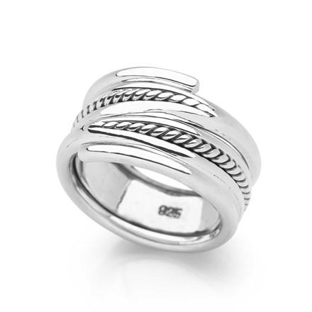 Spirit Aura Ring