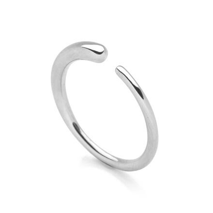 Shine Bright Ring