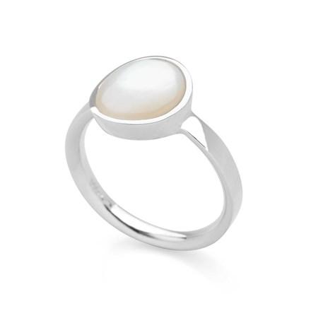 Daydreamer Ring