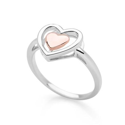 Inner Love Ring