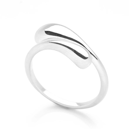 Sweet Serenity Ring