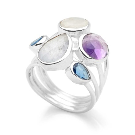 Lakeview Ring