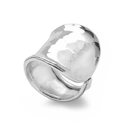 Sea Serene Ring