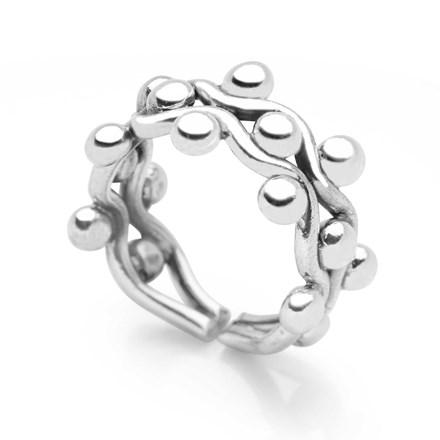Myanmar Ring