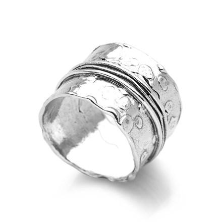 Seeker Ring