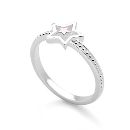 Inner Star Ring