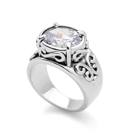 Elara Ring